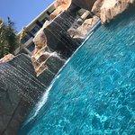 写真Royalton Bavaro Resort & Spa枚
