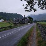 写真Leathes Cottage枚