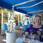 Foto de Restaurant Albert 1er