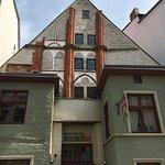Foto de Museumshaus Stralsund