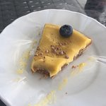 Foto de Cafe Rene