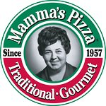Traditional Gourmet Pizza since 1957