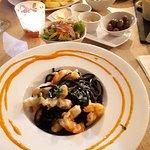 Fotografia de Restaurante Granada - São Martinho do Porto