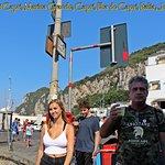 Limoncello di Capri Cafe by Molo 20の写真