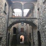 Foto di Castello Malaspina Malgrate
