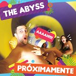 """The Abyss """"El Más Grande De América"""" #ElRolloParqueAcuático #Morelos #2018"""