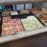 写真Pizzeria Rustica Da Remo枚