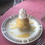 Imagen de Peking Palace Restaurant