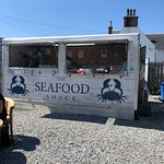 The Seafood Shack Photo