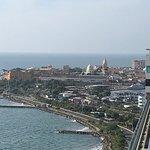 Hyatt Regency Cartagena ภาพถ่าย