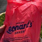 Leonard's Waikele Shopping Center Foto