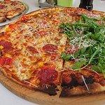 TiTo Pizza Photo