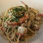 Bild från Sotto Mare Oysteria & Seafood