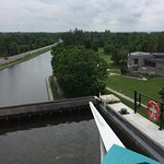 Liftlock and The River Boat Cruises ภาพ
