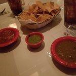Darios Mexican Restaurant照片