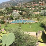 Chia Laguna - Hotel Baia Photo