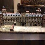 写真Museo de Historia de Madrid枚