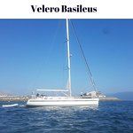 Si lo que te gustan son los veleros⛵, tenemos un Bavaria 55 para navegar con tu familia y amigos