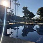 写真Clara Ibiuna Resort枚