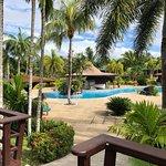 Amoa Resort照片
