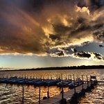 Docks & Boats