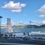 Fotografia de TOPO - Belém