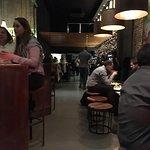 Vico Wine Bar Photo