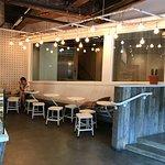Kure Juice Bar & Kitchen Photo