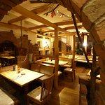 Foto de Nais Argentisches Steak Haus