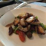 Foto di Terramia Restaurant