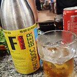Phu Quoc Beer