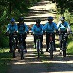 Grupo Ciclístico El Costurero