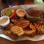 Bridgetender Tavern and Grill Foto