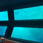 Discovery Glassbottom Yacht ภาพ