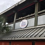 The Salty Pelican Bar & Grill Photo