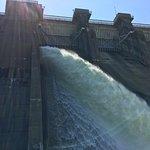 Kinzua Dam ภาพ
