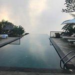 Munduk Moding Plantation Nature Resort & Spa Photo