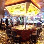 Foto de The D Casino