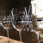 Foto de Kaiken Winery