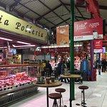 Foto di Mercado De La Paz