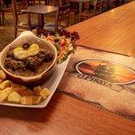 Alcatra Regional - Azorean Traditional Stew