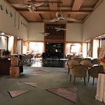 Hotel Shoho照片