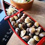 上官木桶鍋 Image