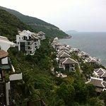 InterContinental Danang Sun Peninsula Resort Photo