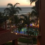 Playa Grande Resort Photo