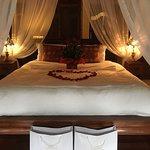Balinese Retreat – slika