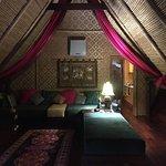 Balinese Retreat รูปภาพ
