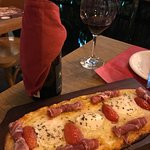 Figata Pizza & Birra Fotografie