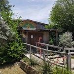 Foto de Koppe Bridge Bar & Grille