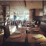 Photo of Quotidien Restaurant